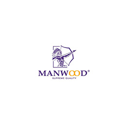 Manwood Shoes
